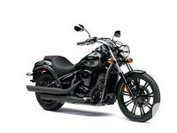 KAWASAKI STREET SALE ON NOW!GET PROMOTIONAL FINANCING