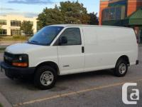 IF YOU ARE LOOKING FOR GOOD DEAL ON CARGO VANS ? YOU