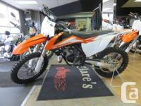 2 Stroke w/ Redesigned Head,Casing, Transmission,