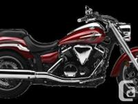 SAVE $1000.00!!! 2014 YAMAHA 950 Conquer Road The