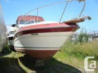 An extremely popular boat with family-size
