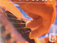 Simply Guitar DVD Condition: Like New - Tested and