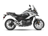 New NC750X - Taking deposits now !For adventure addicts