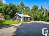 Overview ADORABLE AND AFFORDABLE WITH DEEDED BEACH