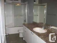 Available Now $800 plus shared energies / 2br. Big 2