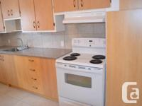 3515 Fort Rolland, Lachine Grand 4