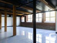 Sq Ft 3000 Commercial office space for rent