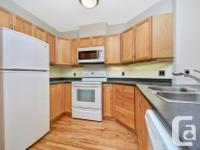 # Bath 1 Sq Ft 980 MLS 1103644 # Bed 2 The Bytownhomes