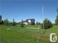 MLS # C3618659. A residential property you should take