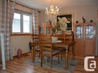 # Bath 3 Sq Ft 1355 MLS 1900570 # Bed 4 Extremely well
