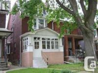 Overview Spacious Annex Style Home. 2 - 3 Bedroom