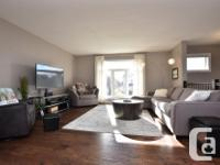 # Bath 3 Sq Ft 1300 MLS SK710556 # Bed 4 Great Central