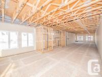 Sq Ft 1672 MLS SK756363 -1672 Sqft -2nd Floor