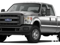 Description: Check out this amazing deal on a 2016 Ford