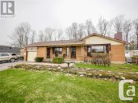 Overview This Immaculate Ranch Bungalow Offers You A