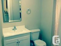 Available from June 1, 2014. One huge bedroom
