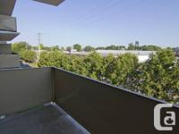andscaped and also offer panoramas.  These Brantford