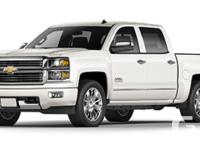 Features: CD / Audio Inputs, Bluetooth Inputs, Cruise