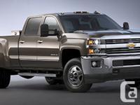 Description: Features: Tire CarrierGlass,