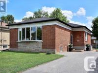 Overview Fabulous Opportunity In Desirable Dorset Park.
