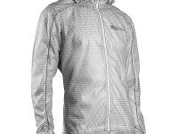 New Sugoi Hydrolite jacket available in SMALL MEDIUM