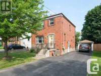 Overview Must See, Lovingly Maintained Family Home By
