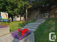 Spacious 1 Bedroom Suite near King's Crossing Fashion