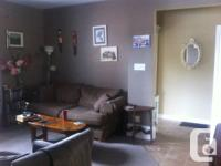I have a 3 room house offered for lease. -3 bedrooms.