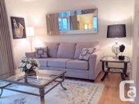 # Bath 2 MLS 1103419 # Bed 3 2190$/month Fully