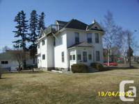 Large personality home in West Ft area offers