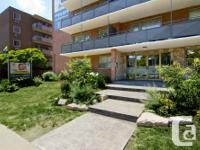 Hurry in Before this Amazing Apartment Rents!   for