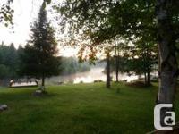 Fishing, Horseback Riding, Golf, SPA - Benoir Lake