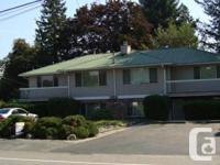 NEWLY UPDATED FOURPLEX. NOTE: IMAGES ARE PRE