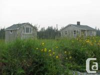 Blanche Factor Cottage ~ ~ Available: July 12-19,