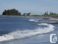 Blanche Point Cottage ~~45 minutes from Yarmouth, port