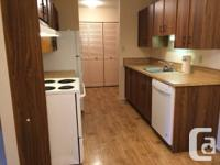 This spacious two bed room collection is now ready for