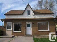 Address58 Victoria Street, L4N 2H6, Sanford/Victoria,