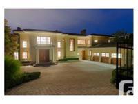 Home Kind: Single Household. Building Kind: House.