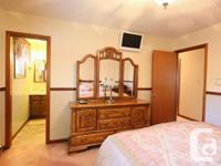 # Bath 3 Sq Ft 1650 MLS 1813047 # Bed 3 Wow ! super