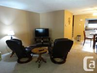 For rental fee $875, two bedroom 1 1/2 shower townhouse