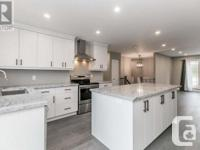 Overview This Bright, Welcoming 3 Bedroom Home Is Ready