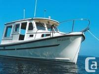ATTENTION: Potential USA buyers - This boat is located