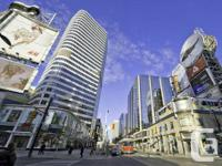 Get a downtown Toronto address that fits your budget.