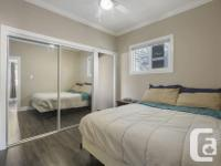 # Bath 3 Sq Ft 780 MLS SK775839 # Bed 3 This great home