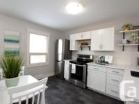 # Bath 1 Sq Ft 720 MLS SK774103 # Bed 2 Centrally