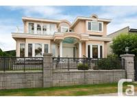 Residential property Type: Single Family. Building
