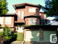 Home Kind: Single Household Structure Kind: Home Title: