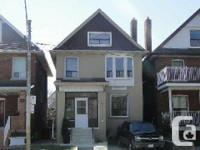 Great High Park Location! Fully Renovated Home. Very