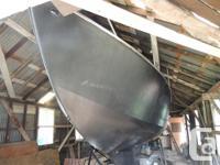 Mason boat builder design from Lunenburg Nova Scotia.32