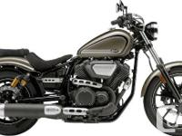 K.I.S.S.A trend is emerging in the motorcycle world,